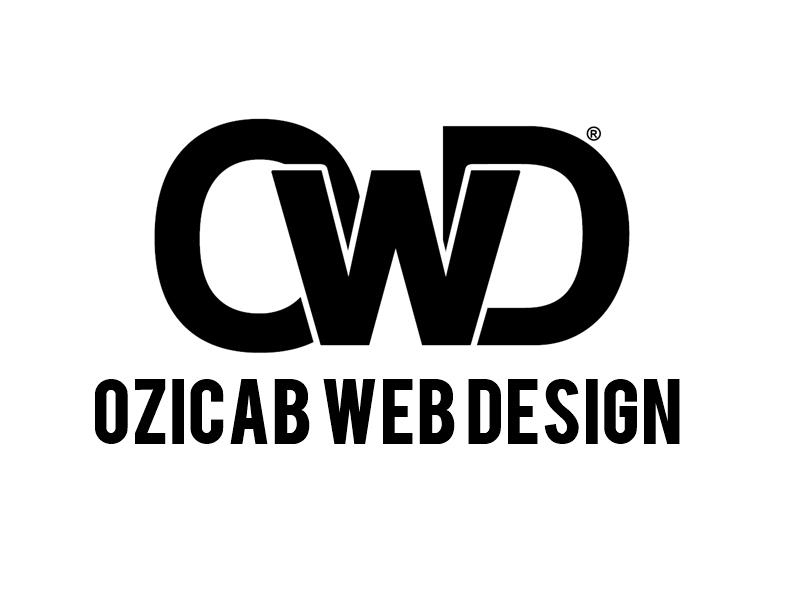 En İyi Web Tasarım Firması
